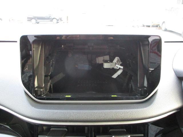 カスタム RS ハイパーSAIII LEDヘッドライト(18枚目)