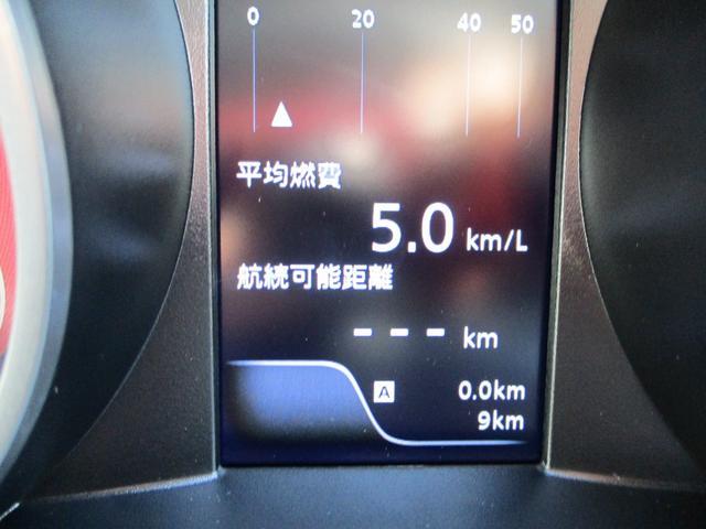 ベースグレード 6速MT車(13枚目)
