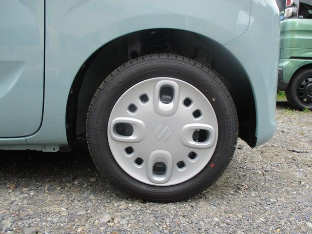 「スズキ」「スペーシア」「コンパクトカー」「愛知県」の中古車8
