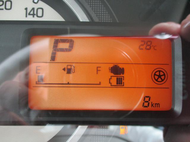 「スズキ」「スペーシア」「コンパクトカー」「愛知県」の中古車13