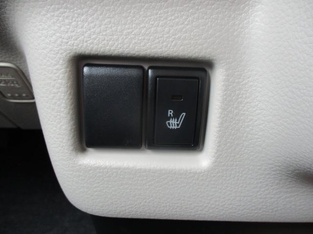 「スズキ」「スペーシア」「コンパクトカー」「愛知県」の中古車19