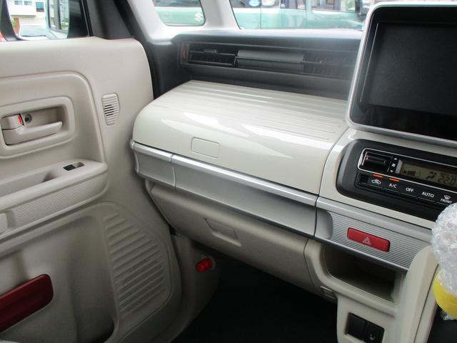 「スズキ」「スペーシア」「コンパクトカー」「愛知県」の中古車24