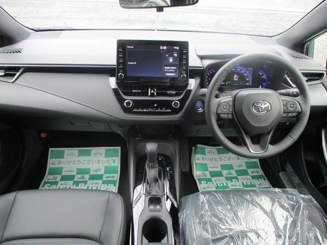 「トヨタ」「カローラツーリング」「ステーションワゴン」「愛知県」の中古車10