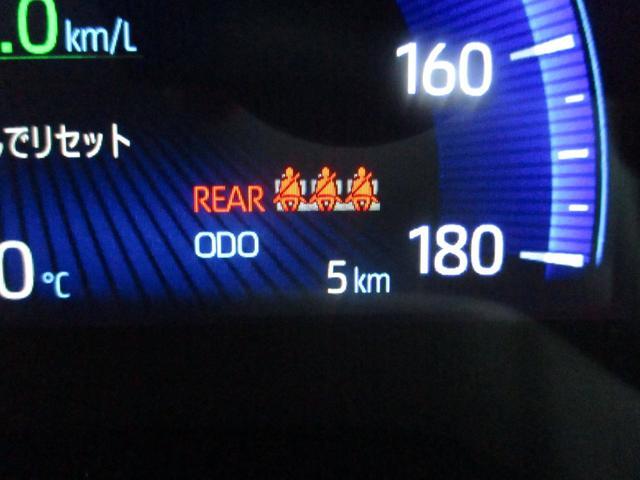 「トヨタ」「カローラツーリング」「ステーションワゴン」「愛知県」の中古車15