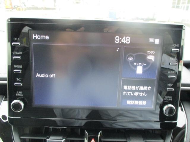 「トヨタ」「カローラツーリング」「ステーションワゴン」「愛知県」の中古車18