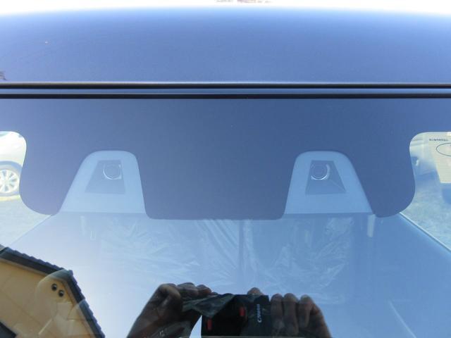 ハイブリッドXZ 両側パワースライドドア シートヒーター クルーズコントロール(10枚目)