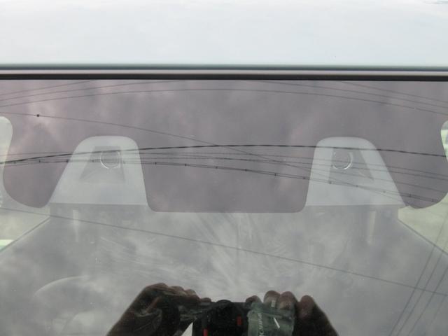ハイブリッドX 両側パワースライドドア シートヒーター クルーズコントロール(9枚目)