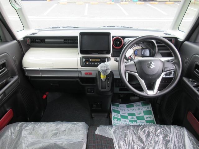 ハイブリッドX 両側パワースライドドア シートヒーター クルーズコントロール(11枚目)
