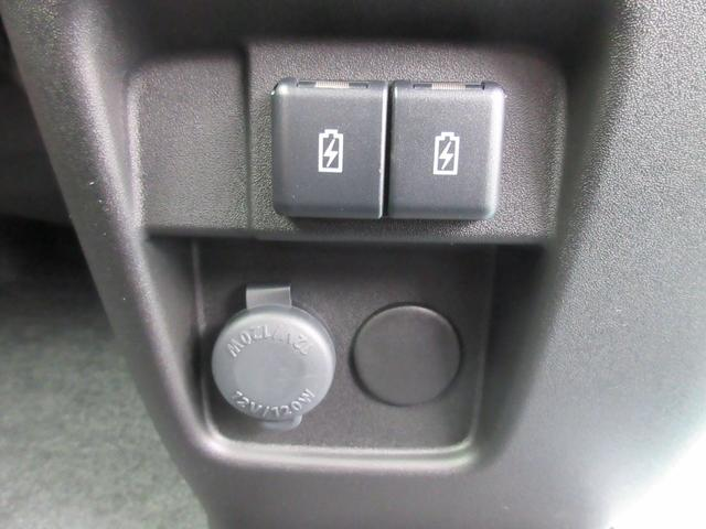 ハイブリッドX 両側パワースライドドア シートヒーター クルーズコントロール(15枚目)