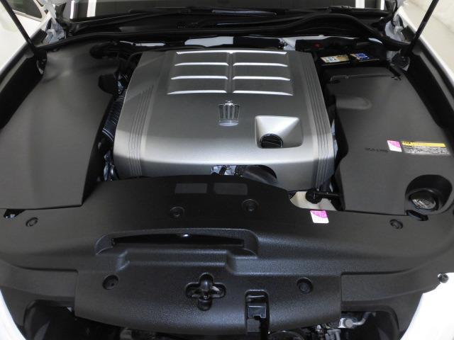 トヨタ クラウン ロイヤルサルーン ナビパッケージ HDDナビ HIDヘッド