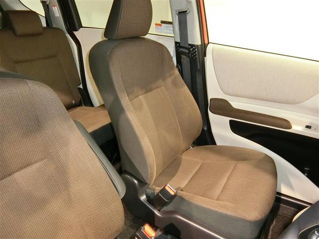 トヨタ シエンタ G SDナビ フルセグ ETC 両側電動スライドドア