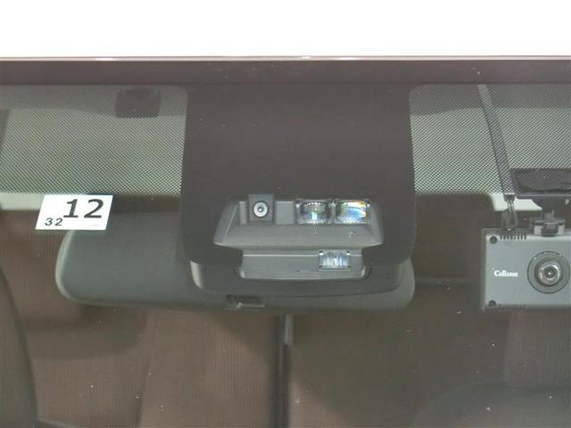 G ドラレコ 両側電動スライド バックカメラ スマートキー(16枚目)
