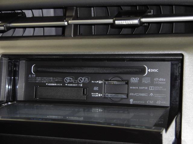 CD付きです。当たり前の装備ですが、なくては困りますよね。いい音かけて、快適空間を演出してください。