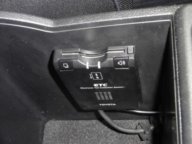エアリアル バックカメラ HIDヘッドライト スマートキー(9枚目)