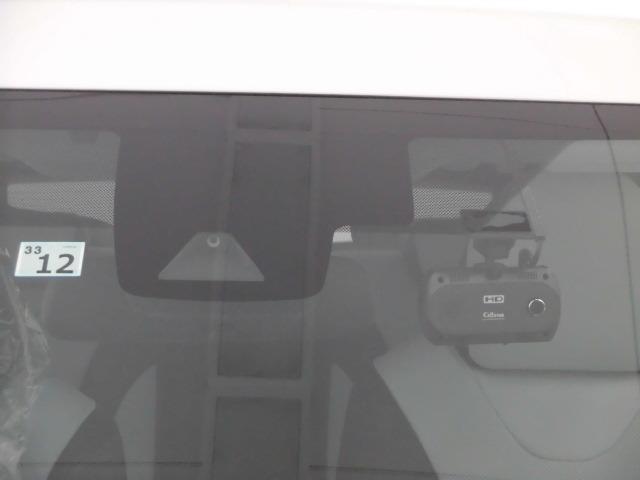 Aレザーパッケージ TRDエアロ ドラレコ バックカメラ(15枚目)
