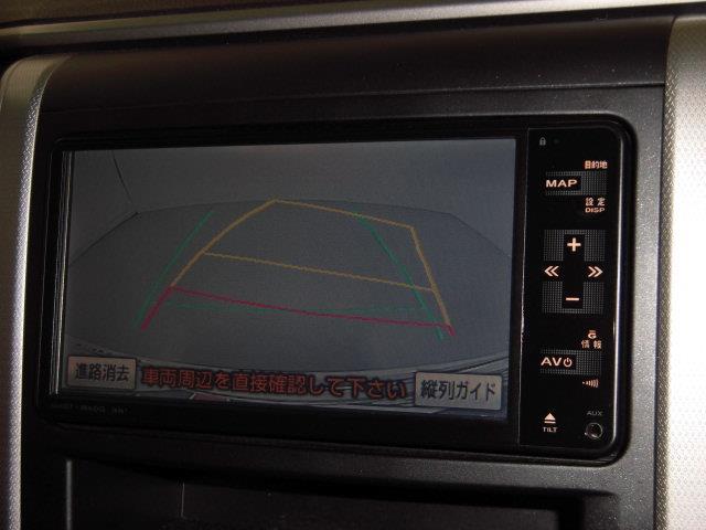 240X 両側電動スライド バックカメラ HIDヘッドライト(6枚目)