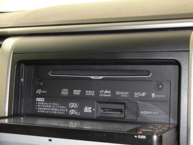 240X 両側電動スライド バックカメラ HIDヘッドライト(7枚目)