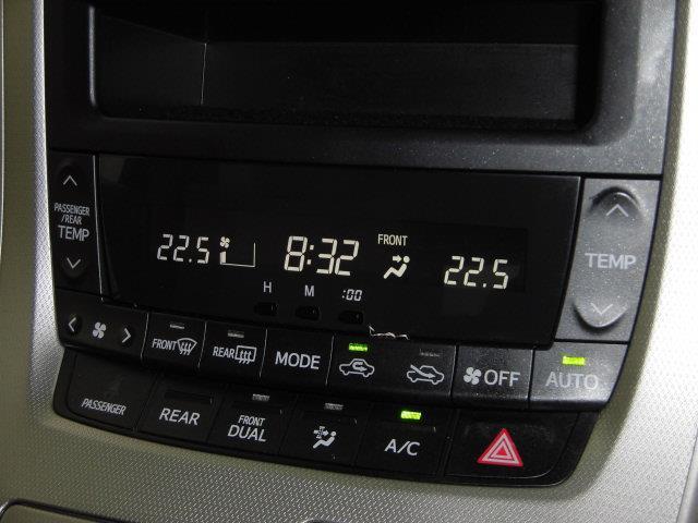 240X 両側電動スライド バックカメラ HIDヘッドライト(8枚目)