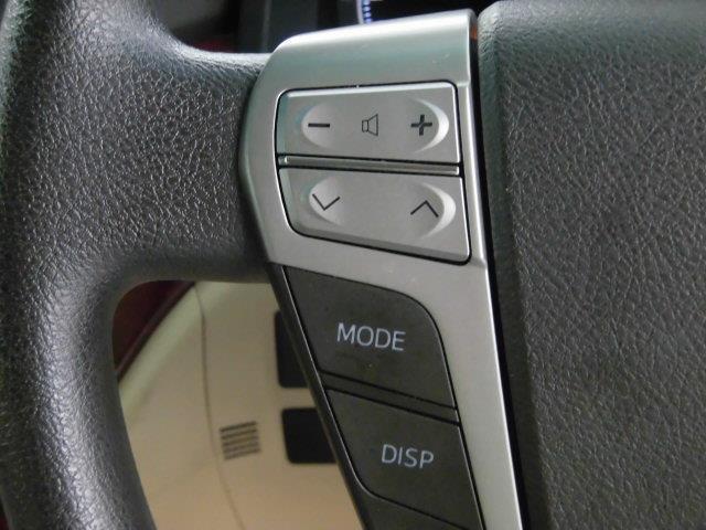 240X 両側電動スライド バックカメラ HIDヘッドライト(10枚目)