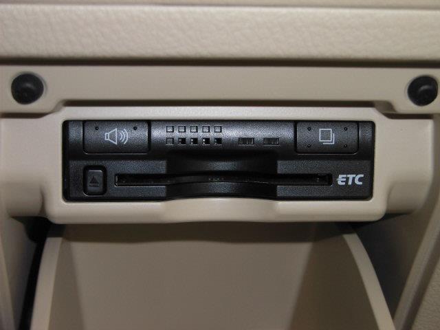 240X 両側電動スライド バックカメラ HIDヘッドライト(11枚目)