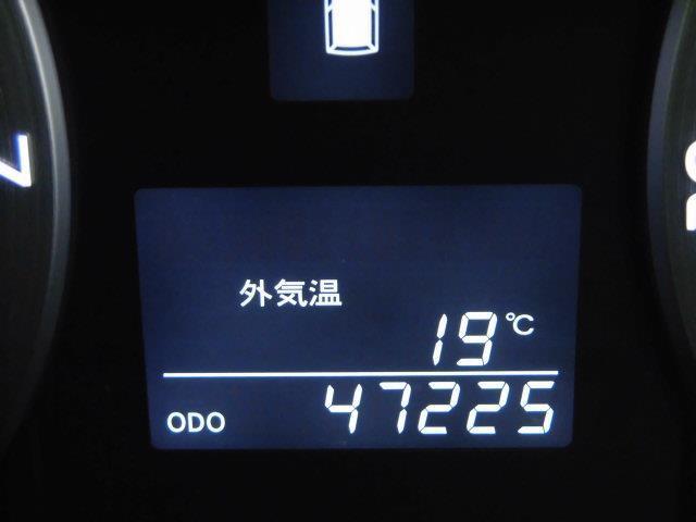 240X 両側電動スライド バックカメラ HIDヘッドライト(14枚目)