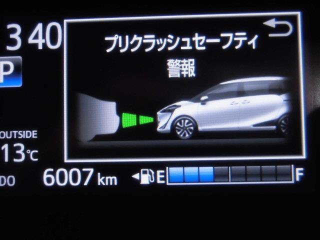 G ドラレコ 両側電動スライド バックカメラ(14枚目)