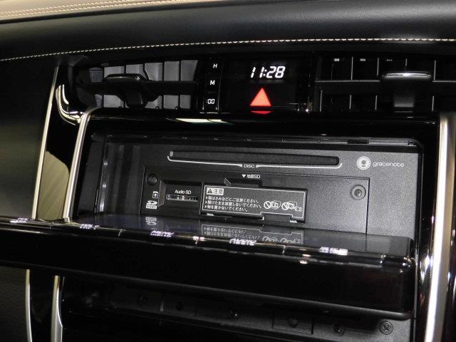 「トヨタ」「ハリアー」「SUV・クロカン」「愛知県」の中古車7