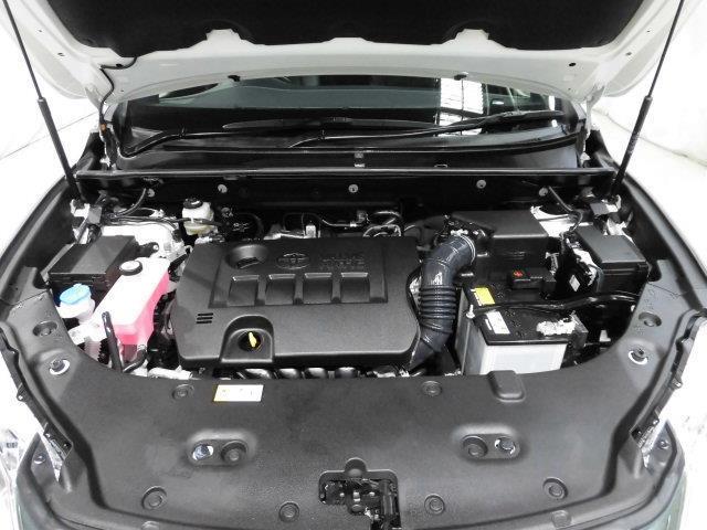 「トヨタ」「ハリアー」「SUV・クロカン」「愛知県」の中古車16