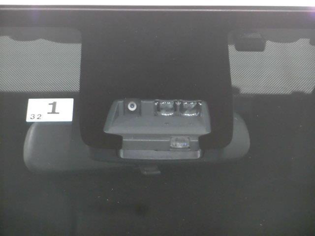 S 純正SDナビ キーレス CD ETC(15枚目)