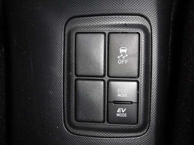 Sスタイルブラック メモリーナビ バックカメラ 衝突被害軽減システム ETC ドラレコ LEDヘッドランプ 記録簿 アイドリングストップ(19枚目)