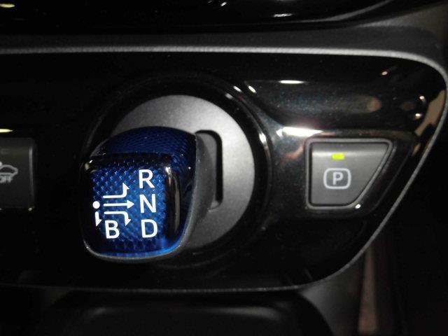 S 衝突被害軽減システム ETC LEDヘッドランプ アイドリングストップ(10枚目)