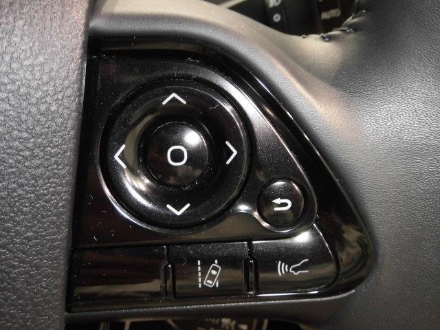 S 衝突被害軽減システム ETC LEDヘッドランプ アイドリングストップ(15枚目)