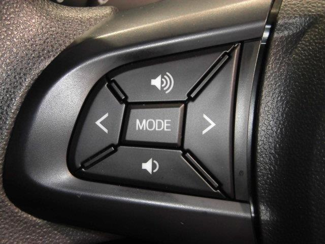 X S フルセグ メモリーナビ DVD再生 ミュージックプレイヤー接続可 バックカメラ 衝突被害軽減システム ETC 電動スライドドア アイドリングストップ(14枚目)