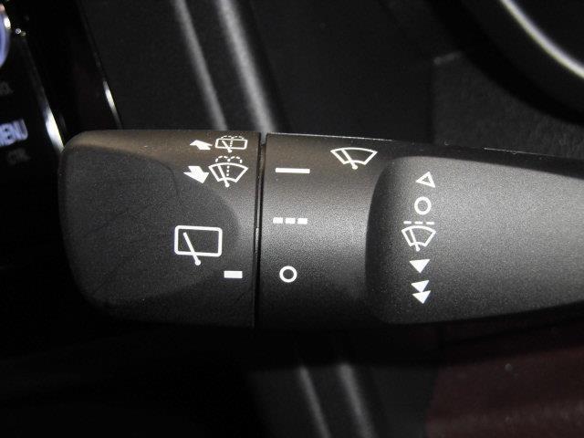 X S フルセグ メモリーナビ DVD再生 ミュージックプレイヤー接続可 バックカメラ 衝突被害軽減システム ETC 電動スライドドア アイドリングストップ(15枚目)