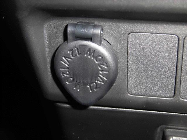 X S フルセグ メモリーナビ DVD再生 ミュージックプレイヤー接続可 バックカメラ 衝突被害軽減システム ETC 電動スライドドア アイドリングストップ(18枚目)