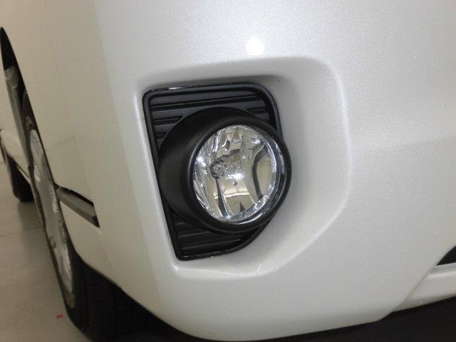 スーパーGL ダークプライムII バックカメラ 衝突被害軽減システム ETC 両側電動スライド LEDヘッドランプ ディーゼル(7枚目)