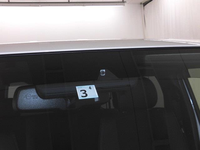 スーパーGL ダークプライムII バックカメラ 衝突被害軽減システム ETC 両側電動スライド LEDヘッドランプ ディーゼル(13枚目)