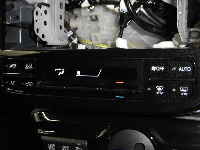 Sツーリングセレクション 衝突被害軽減システム ETC LEDヘッドランプ アイドリングストップ(9枚目)
