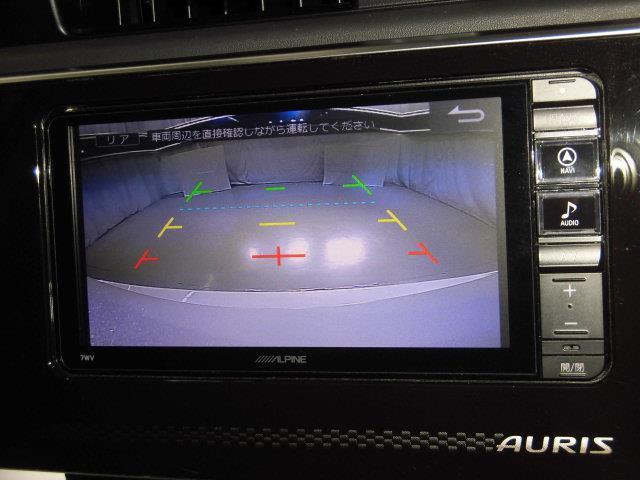 150X Sパッケージ フルセグ メモリーナビ DVD再生 ミュージックプレイヤー接続可 バックカメラ 衝突被害軽減システム ETC ドラレコ LEDヘッドランプ(10枚目)