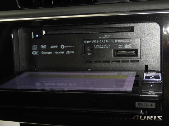 150X Sパッケージ フルセグ メモリーナビ DVD再生 ミュージックプレイヤー接続可 バックカメラ 衝突被害軽減システム ETC ドラレコ LEDヘッドランプ(11枚目)
