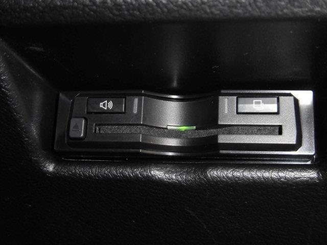 150X Sパッケージ フルセグ メモリーナビ DVD再生 ミュージックプレイヤー接続可 バックカメラ 衝突被害軽減システム ETC ドラレコ LEDヘッドランプ(12枚目)