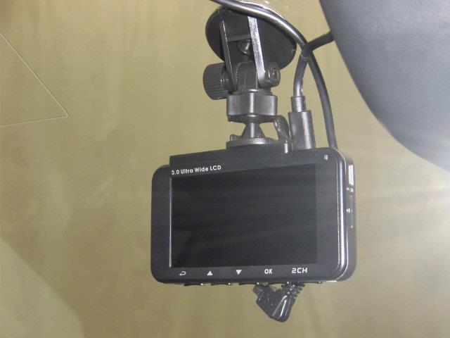 GL フルセグ メモリーナビ DVD再生 ミュージックプレイヤー接続可 バックカメラ 衝突被害軽減システム ETC ドラレコ 記録簿 アイドリングストップ(14枚目)