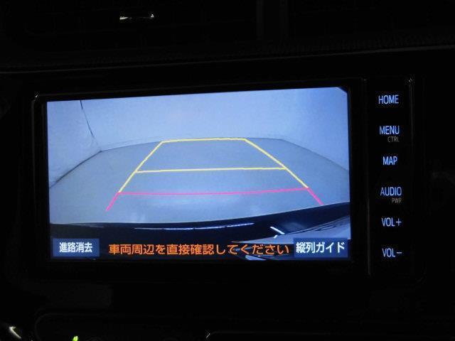 クロスオーバー グラム フルセグ メモリーナビ DVD再生 ミュージックプレイヤー接続可 バックカメラ 衝突被害軽減システム ETC ドラレコ LEDヘッドランプ アイドリングストップ(11枚目)