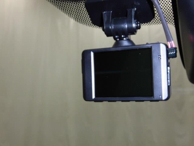 クロスオーバー グラム フルセグ メモリーナビ DVD再生 ミュージックプレイヤー接続可 バックカメラ 衝突被害軽減システム ETC ドラレコ LEDヘッドランプ アイドリングストップ(15枚目)