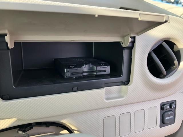 130i Cパッケージ HIDセレクション バックカメラ(5枚目)