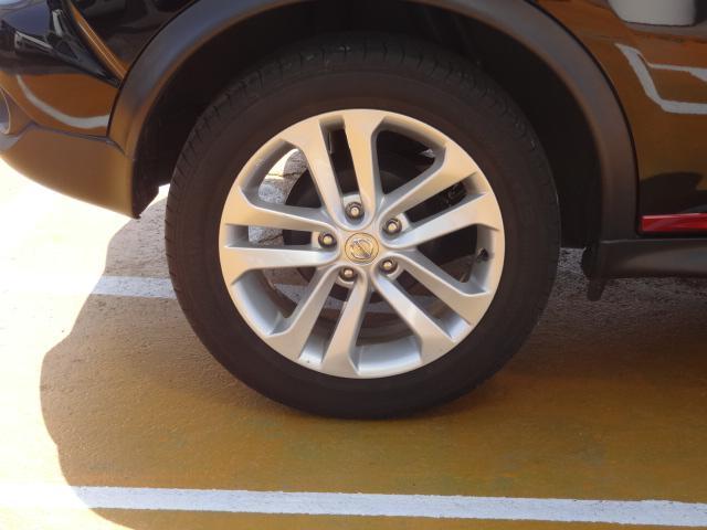 自社民間車検工場(中部運輸局指定工場)を完備して、納車前点検整備・車検・修理・鈑金・保険・アフター・メンテナンスなど車に関することはすべておまかせ下さい。→0066-9708-1960♪