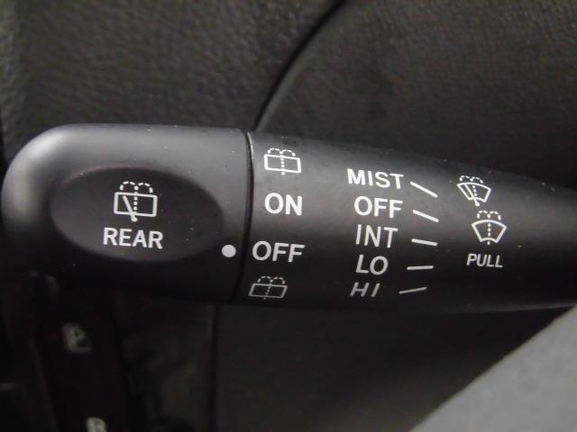 日産 ルークス ハイウェイスター HIDヘッドライト CD再生機能