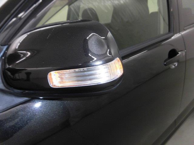 G Lパッケージ HIDヘッドライト スマートキー ETC(18枚目)