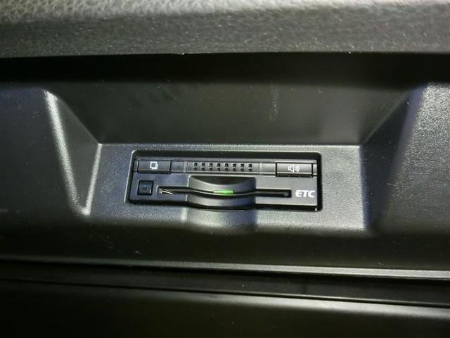 HVプレミアムアドバンスドP4WD本革モデリスタフルエアロ(8枚目)