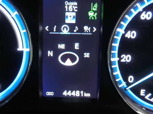 HVプレミアムアドバンスドP4WD本革モデリスタフルエアロ(13枚目)